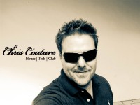 Chris Couture - Radio DJ in St Petersburg, Florida