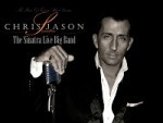 CHRIS JASON PROMO PIC