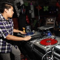 Chris Kemple - Club DJ in Moreno Valley, California