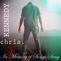 Chris Kennedy - Singing Guitarist in Columbia, Maryland
