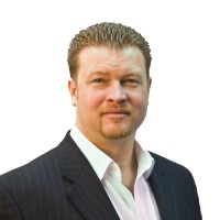 Chris Livingston - Industry Expert in North Miami Beach, Florida