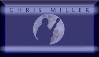 Chris Miller Live - Cover Band in Crawfordsville, Indiana