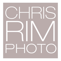 Chris Rim Photo - Photographer in Winchester, Virginia