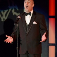 Chris Roda - Opera Singer in Lancaster, Pennsylvania