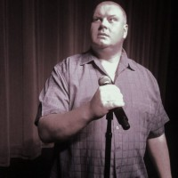 Chris Young Comic - Stand-Up Comedian in Flint, Michigan