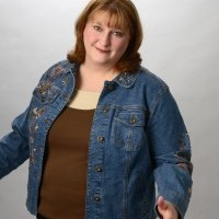 Kristy Byers - Christian Comedian in Columbia, South Carolina