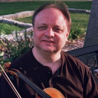 Christensen Violin Studios - Violinist in Cedar Rapids, Iowa