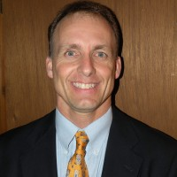 Doug Reavis - Leadership/Success Speaker in Huntington, West Virginia