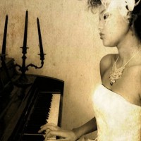 Christina RIgaud - Classical Pianist in Hammond, Louisiana