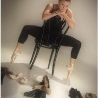 Christine Miller - Choreographer in Orlando, Florida