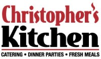 Christopher's Kitchen Catering