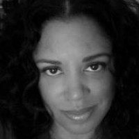 Christyl Benford - Arts/Entertainment Speaker in Durham, North Carolina