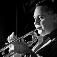 The Chuck Fesperman Group - Brass Musician in Laredo, Texas
