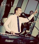 Greg Lee Music