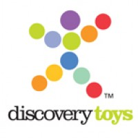 Cindy's Discovery Toys - Unique & Specialty in Moscow, Idaho