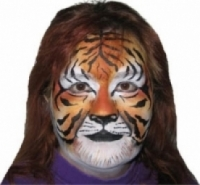 Cindy's Creative Celebrations - Face Painter in St Paul, Minnesota