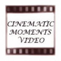 Cinematic Moments Video - Photographer in Vineland, New Jersey