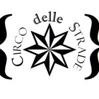 Circo delle Strade - Circus Entertainment in Plano, Texas