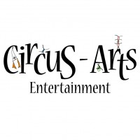Circus-Arts Entertainment - Aerialist in Orlando, Florida