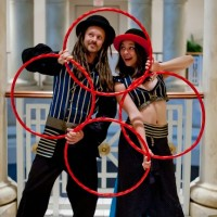 Circus Dynamics - Circus Entertainment / Juggler in Providence, Rhode Island
