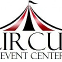 Circus Event Center - Venue in ,