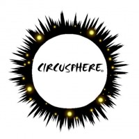 Circusphere - Clown in Perrysburg, Ohio