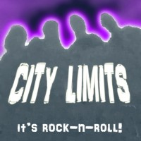 City Limits - Rock Band in Fayetteville, Arkansas