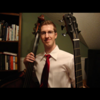 CJ Johnson - Classical Music in Prattville, Alabama