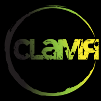 Clamr - DJs in San Diego, California