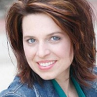 Clara Harris - Voice Actor in New Albany, Indiana