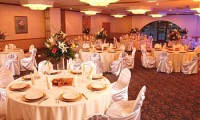 Clarion Hotel & Conference Center - Caterer in Stockton, California