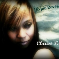 Clarise Hicks - Gospel Singer in Danville, Virginia