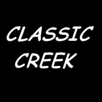 Classic Creek - Bands & Groups in Fort Thomas, Kentucky