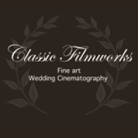 Classic Filmworks - Wedding Videographer in Laguna Niguel, California