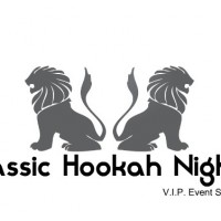 Classic Hookah Nights - Henna Tattoo Artist in Stamford, Connecticut