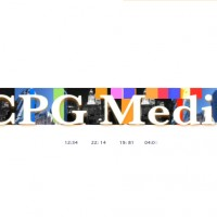 Classic Productions Group Media - Wedding Videographer in Jackson, Tennessee