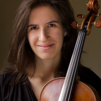 Classical Duets - String Trio in Princeton, New Jersey