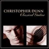 Classical Guitar Ceremonies Inc.-Chris Dunn - String Trio in Washington, District Of Columbia