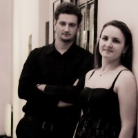 Classique Violin Duo - Classical Ensemble in Salem, Massachusetts