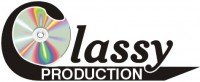 Classy Production Mobile DJ & Karaoke Service - DJs in Westminster, Maryland