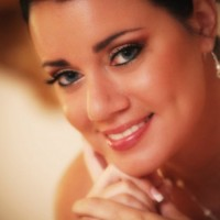 Claudia Alex Artistry - Makeup Artist in Garden Grove, California
