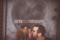 Clayton Prater Photography - Portrait Photographer in Springfield, Missouri
