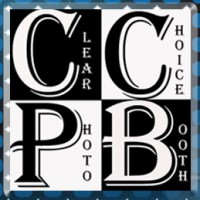 Clear Choice Photo Booth - Photo Booths / Wedding DJ in Pittsburgh, Pennsylvania