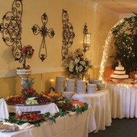Cleopatra Palace Banquet Facility & Catering Co. - Caterer / Venue in Houston, Texas