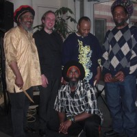 Clifford Johnson - Caribbean/Island Music in Brooklyn, New York