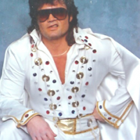 Clint Wandel Party & Event Entertainers & Rentals - Elvis Impersonator in Cumberland, Maryland