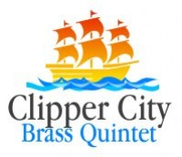 Clipper City Brass - Renaissance Entertainment in Alexandria, Virginia