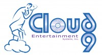 Cloud 9 Entertainment - Mobile DJ in Elk River, Minnesota