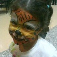 Clown Town USA, Inc - Face Painter / Henna Tattoo Artist in Richardson, Texas