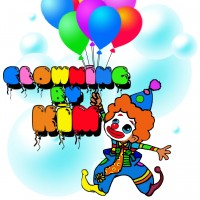Clowning By Kim - Princess Party in Queens, New York